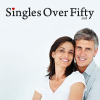 dating over 50 Toronto Portal datingside